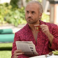 American Crime Story about Versace murder to air on BBC Two
