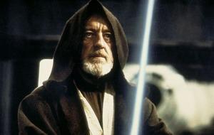 Obi-Wan Kenobi standalone movie could join Star Wars franchise