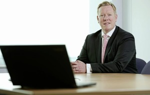 BT delivering transformational IT services