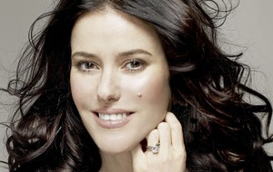 Beauty tips: Lisa Eldridge's 10 make-up rules to live by