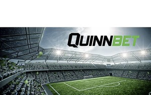 Former billionaire Sean Quinn playing the odds with new sports betting company