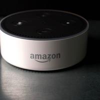 Amazon's Alexa adds support for Bundesliga audio commentary