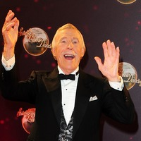 From Generation Game to Strictly, Sir Bruce Forsyth made his mark on British TV