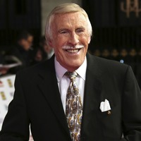 Dame Esther Rantzen: Sir Bruce Forsyth was extraordinary and outdid all others