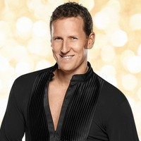 Strictly's Brendan Cole thanks Sir Bruce Forsyth in emotional message