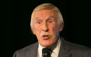 Sir Bruce Forsyth's family to announce funeral details 'in coming days'