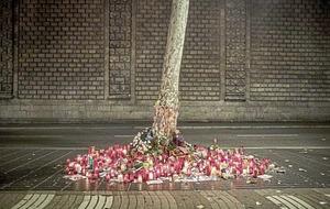 Spain terror attacks: Who are the victims?