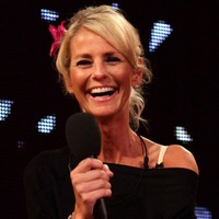 Ulrika Jonsson: TV became trashy, I didn't want to be a part of it