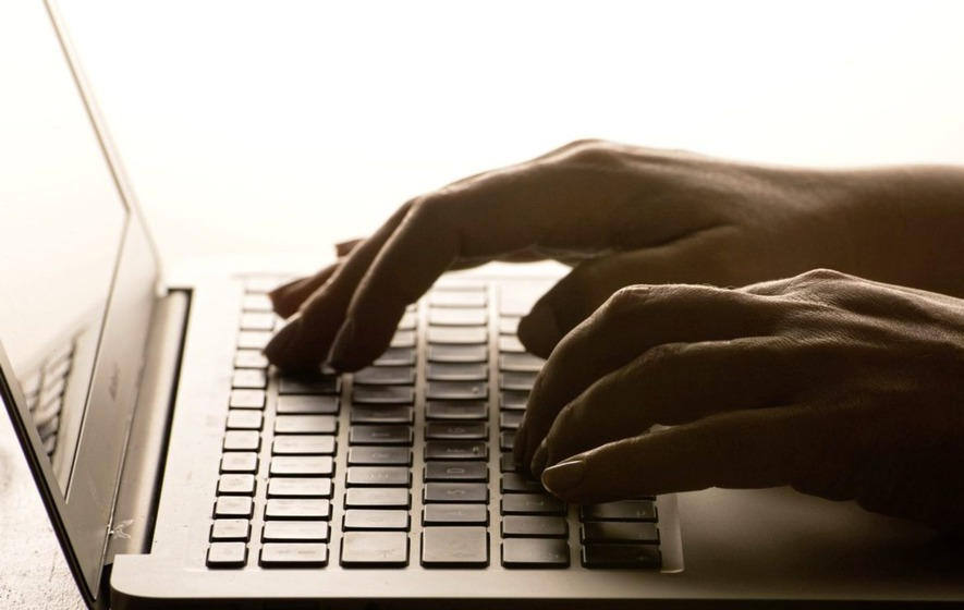 Company bosses not equipped to deal with cyber-attack