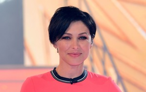 Emma Willis to host new ITV show Your Song