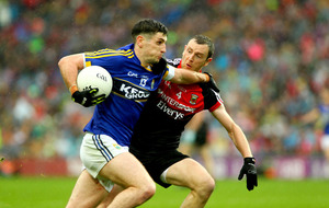 All-Ireland SFC semi-final - how Kerry rated