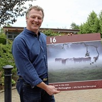 UFU announces winners of centenary photography competition