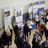 University Roadshow to visit 90 Northern Ireland schools