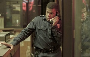 Kathryn Bigelow's Detroit a 'white-knuckle ride'