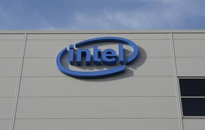 Intel says its new processors will make browsing the web noticeably faster