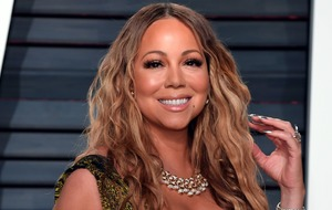 Mariah Carey: People can't handle my diva moments