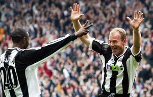 What might Alan Shearer's diary from 15 years alone in the Premier League 200 club look like?