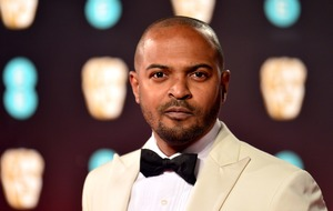 Noel Clarke makes slavery discovery on Who Do You Think You Are?