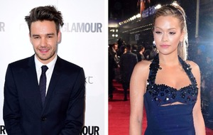 Liam Payne and Rita Ora to perform at Radio 1 Teen Awards