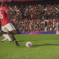 New Fifa 18 and Destiny 2 trailers set-up a big autumn for gamers