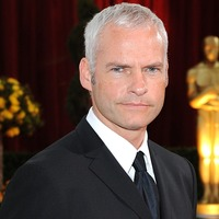 Martin McDonagh movie to close BFI London Film Festival