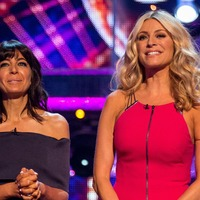 Strictly Come Dancing's 2017 line-up has no contestants over 60