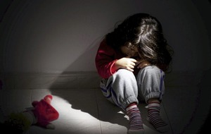 Referrals by NSPCC for child neglect in Northern Ireland up more than 71 per cent