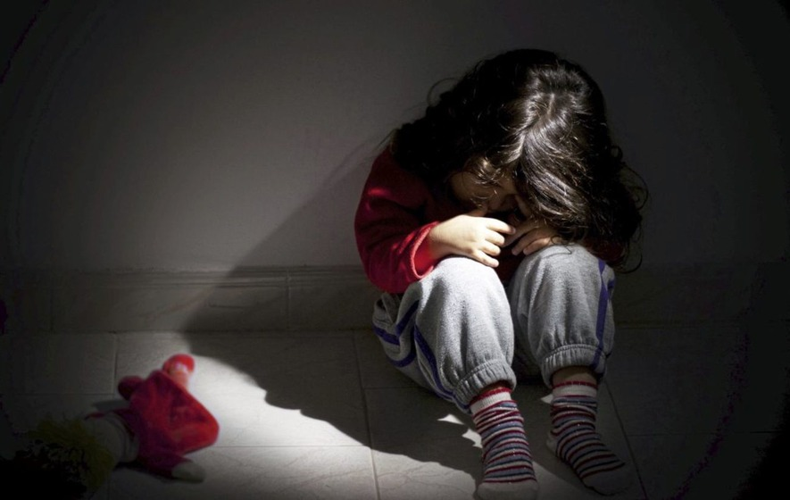 NSPCC show latest child neglect cases in Kent