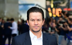 Mark Wahlberg tops list of Hollywood's highest-paid actors