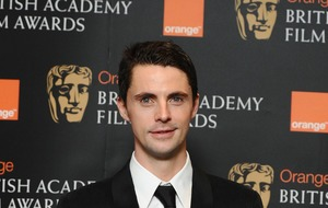 Downton Abbey's Matthew Goode and Teresa Palmer to star in A Discovery Of Witches