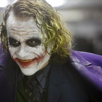 Joker standalone film 'to be produced by Martin Scorsese'