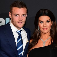 Rebekah Vardy: I will not be bullied off social media by trolls