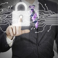 Data Protection model set to protect businesses