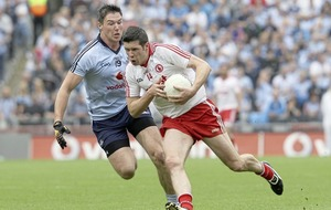 Tyrone GAA fans facing disappointment as clubs report shortage of semi-final tickets