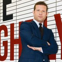 Changing hosts was The Nightly Show's downfall, says ITV boss