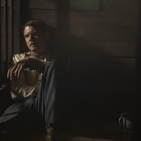 First look of Jack O'Connell as western outlaw in Netflix's new Godless series