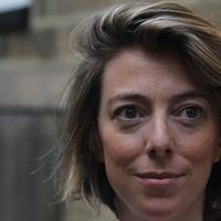 Three Girls writer named screenwriter-in-residence for Edinburgh Film Festival
