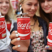 Coca-Cola will pay $1 million to whoever can find an alternative for sugar