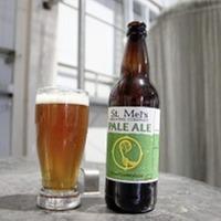 Crafty Stuff: Sampling St Mel's Brewing Company's finest