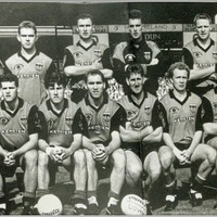 Where are they now? The man who scored Down's crucial goal in '91 All-Ireland final, Barry Breen