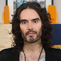 Russell Brand: I was deliriously unhappy during Hollywood succeess