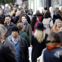 'Brexodus' claim as figures show surge in EU nationals leaving the UK