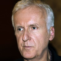 Wonder Woman a 'step backwards' for women, says James Cameron