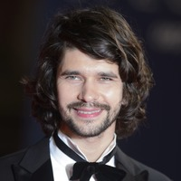 Ben Whishaw to play MP Jeremy Thorpe's lover in A Very English Scandal