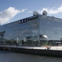 National Film and Television School gets new base in Glasgow