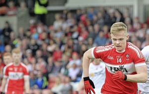 New All-Ireland title honour the prize that drives Tyrone's talented teenagers
