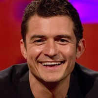 Orlando Bloom to star in new fantasy noir series on Amazon
