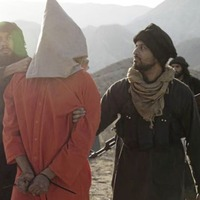 Nothing glamorous in TV drama's portrayal of Islamic State