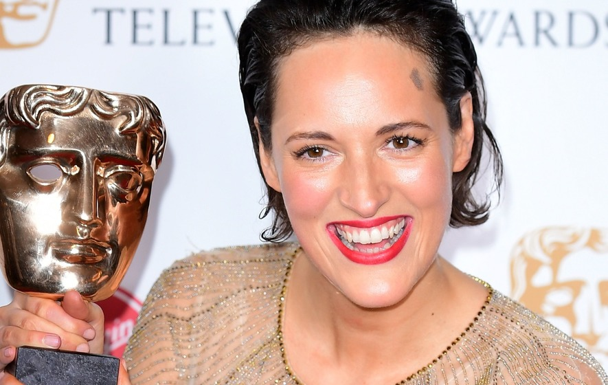 BBC Three's 'Fleabag' Renewed For Second Season