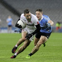 Experienced Dublin to edge close call against hungry Tyrone